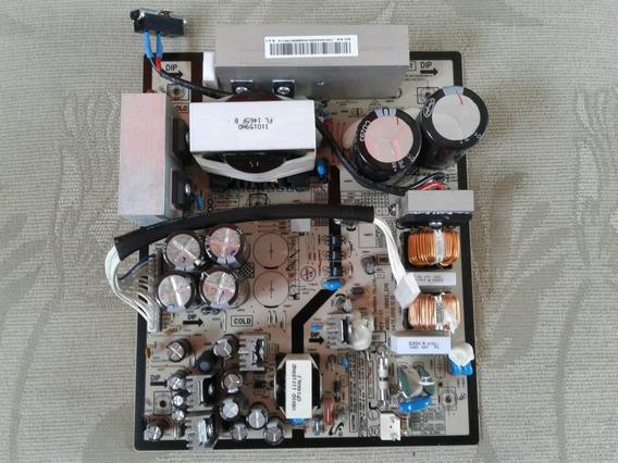 Placa Fonte Samsung Mx-hs6500/zd Ah44-00312c