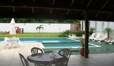 Casa Em Piatã, Salvador/ba De 61m² 3 Quartos À Venda Por R$ 750.000,00 - Ca194066