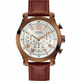 Relógio Guess W1105g2