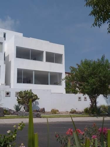 En Zibata, Roofgarden, Sótano, Jardín, Estudio O 4ta Rec !!