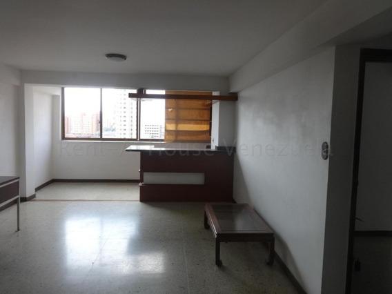 Mls #20-8332 Gaby Alquila Apartamento En Tierra Negra
