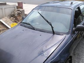 Toyota Corolla 2c Diesel