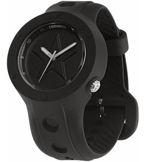 Reloj Converse Vr-001-001 Unisex Analogico Envio Gratis