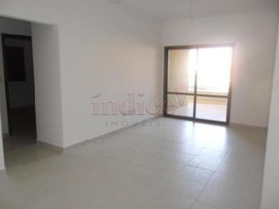 Apartamentos - Venda - Jardim Paulista - Cod. 1197 - Cód. 1197 - V