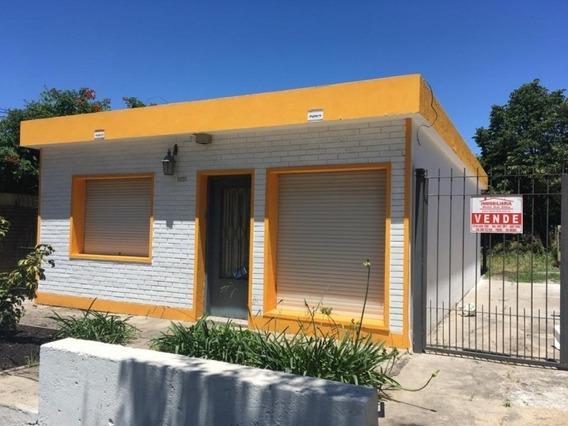 Vende O Permuta Por Casa En Durazno O Paysandú