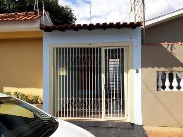 Casas - Ref: 675