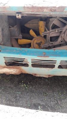 Fiat 125 1970 125