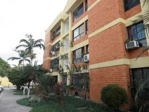Apartamento Venta Guayabal Naguanagua Carabobo 204978 Rahv