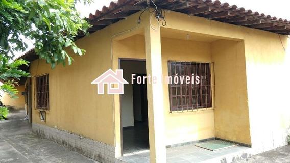 Casa - If395 - 32154720