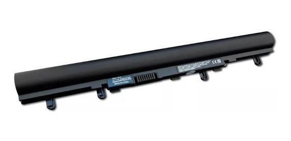 Bateria Notebook - Código Al12a32 - Preta