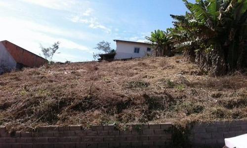 Imagem 1 de 1 de Terrenos 390m² - Vista P/ Beira Mar De Sj -centro - São José - 214
