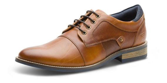 Zapatos Hombre Denizen Brandy Cardinale