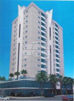 Apartamento - Residencial - 136095