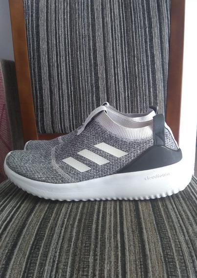 Zapatillas adidas Ultimate (usadas)