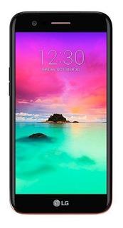 Smartphone LG K10 2017 LG-m250dsf Dual Sim 32gb 5.3 13mp/5