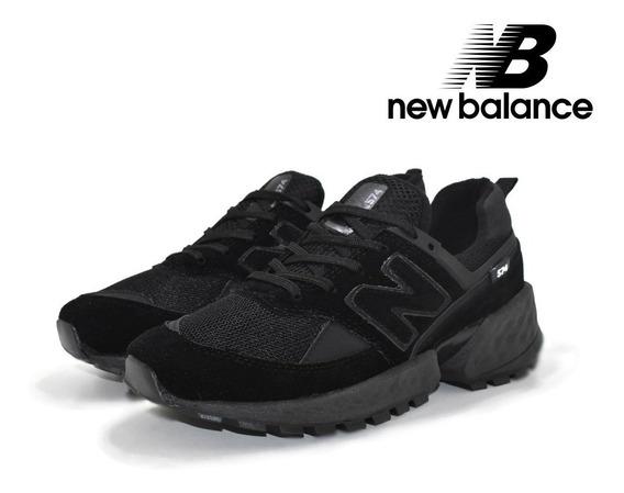 Tênis New Balance 574 -frete Gratis