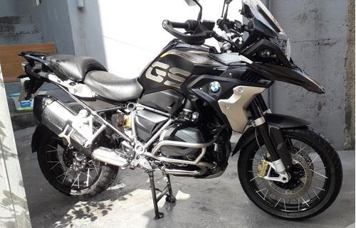 Bmw R1250-gs
