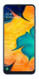 Samsung A30 Liberado De Fabrica Lomas De Zamora Centro Galer