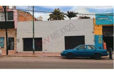 Local Comercial En Renta, Quinta Norte Poniente
