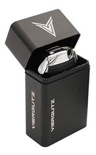 Viergutz Faraday - Caja Protectora Para Llaves (antirrobo),