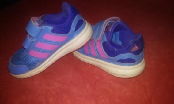 Zapatillas Para Nenas adidas