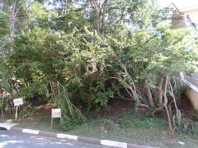 Terreno Residencial À Venda, Condomínio Arujazinho Iv, Arujá - Te0117. - Te0117