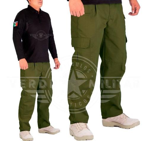 Pantalones Tacticos Caqui Beige Kaki Militar Uniforme Seguridad Ligero Comodo Camping Comando Para Uniforme Combate Poli Mercado Libre