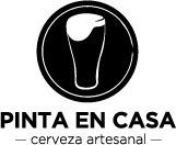 Cerveza Amber Ale Linz Botella