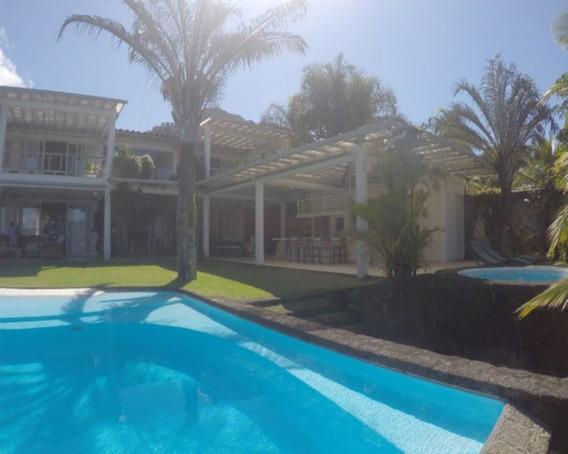 Casa 6 Suites Na Praia Portogalo Angra - 2042005497 - 32010484