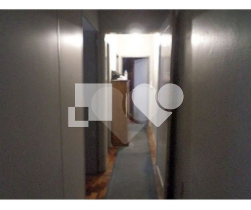 Apartamento-porto Alegre-menino Deus | Ref.: 28-im417504 - 28-im417504