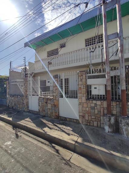Oferta Alquiler En El Paseo El Limon Maracay Edo Aragua