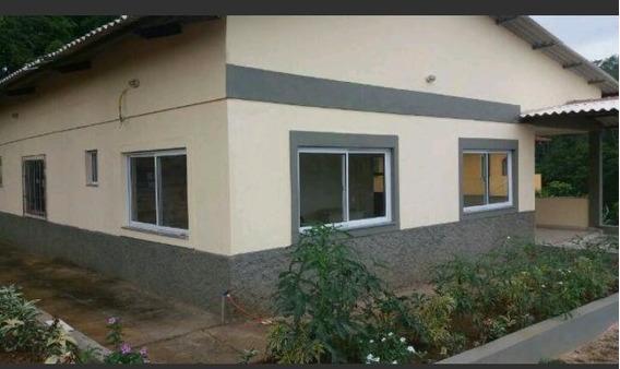 Aluguel De Área Com Alojamentos Eco 101 Sul