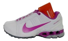 Tênis Nike Impax Contain Ii Sl 42 101 - Nota Fiscal