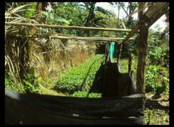 Terrenos En Venta En Villa Rica