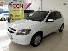 Chevrolet Celta Lt 1.0 Mpfi 8v Flexp. 5p