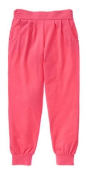 Calcitas Pantalones Carters Talles 6 7 8 10 12 14 Años