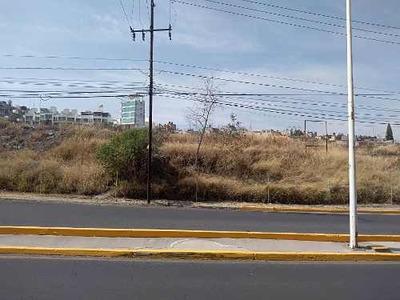Terreno A La Venta En Querétaro