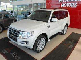 Mitsubishi Pajero Full Hpe 4x4 3.2 Turbo Intercoole..mit6460