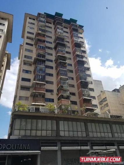Apartamentos En Venta (mg) Mls #19-11864