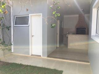 Casa Para Locação - Jardim Portal Dos Ipês - Indaiatuba /sp - Ca04814 - 34450677