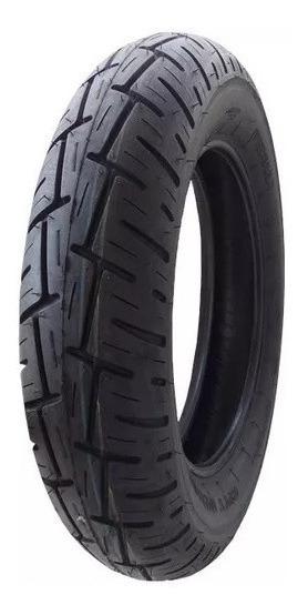 Pneu Traseiro Horizon Virago 250 130/90 R15 C Demon Pirelli