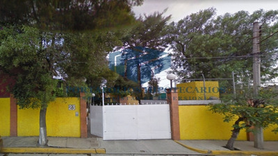 Inversionista! Casa En Atizapán, Edo Mex. Remate Bancario