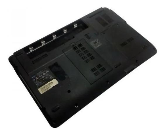 Carcaça Base Inferior Acer Aspire 5532 Original Cod.594
