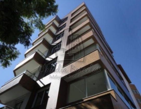 Apartamentos - Sao Joao - Ref: 9564 - V-707640