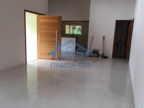 Casa Com 3 Dormitórios À Venda, 200 M² Por R$ 649.000,00 - Colina (caucaia Do Alto) - Cotia/sp - Ca0443