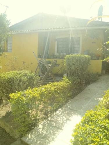 Casa 400 M² Barata - Chácara Em Piedade - Cód.145