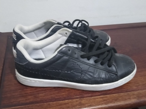 Nike Urbana Cuero