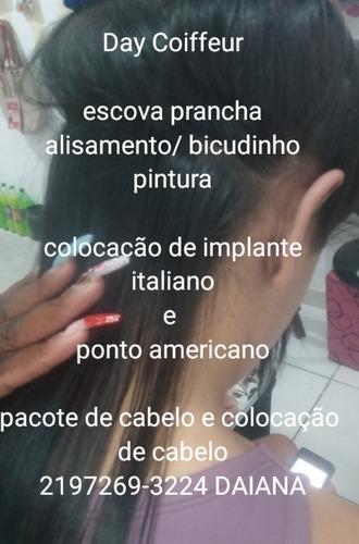 Imagem 1 de 1 de Colocacao