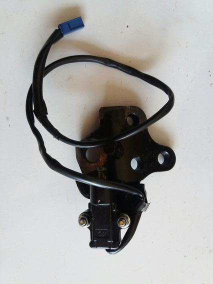 Sensor Descanso Yamara Xj6 Original