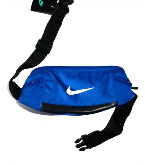 Cangurera Sport Deportiva Nike